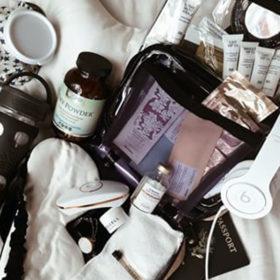 Αυτά είναι τα πράγματα που μπορεί να ξεχάσετε να πάρετε μαζί στις διακοπές…