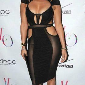 Η Jennifer Lopez με Bao Tranchi