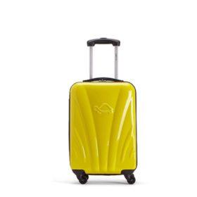 Τι δεν πρέπει να λείπει από τη βαλίτσα των διακοπών σας;