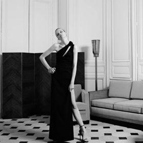 Τι συμβαίνει με τον Saint Laurent; Αποχωρεί τελικά ο Hedi Slimane από τον οίκο;