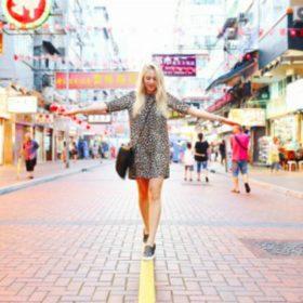 18 εμπειρίες ζωής που πρέπει να έχετε αποκτήσει μέχρι τα 30
