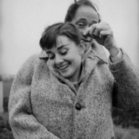 Audrey Hepburn: Τα μαθήματα στιλ που μας παρέδωσε η πριγκίπισσα της κομψότητας