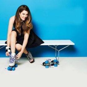 Η αθλητική ντουλάπα της Khloé Kardashian θα σας κάνει να τα χάσετε