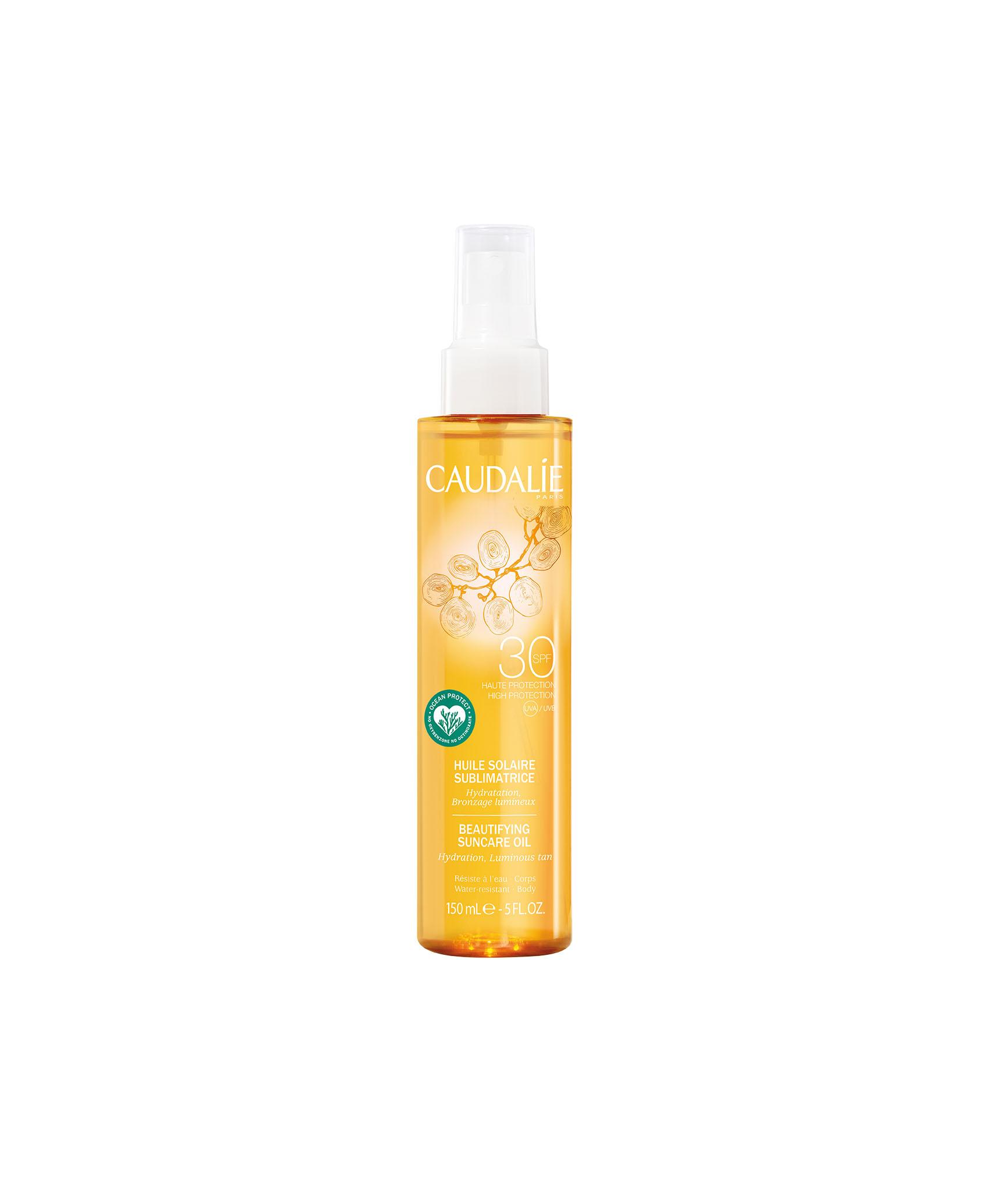 caudalie_beautyfying-suncare-oil-30