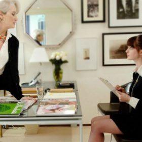 Στη δουλειά: 7 πράγματα που προσέχει ΠΑΝΤΑ ο διευθυντής σας
