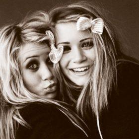 Celebrity Sisters: Βρήκαμε τις 20 πιο stylish