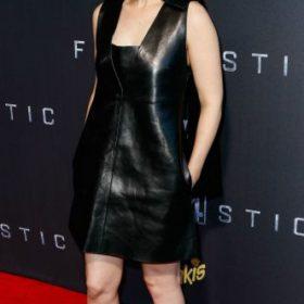 Η Kate Mara με Valentino