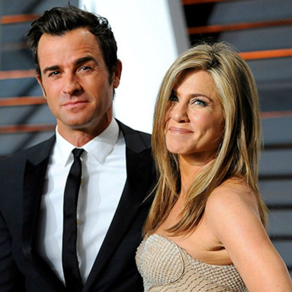 jennifer aniston,justin theroux
