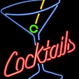 Cocktail's Night:Βρήκαμε τα πιο ξεχωριστά και οικονομικά cocktail bar της Αθήνας