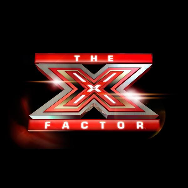 xfactor homepage