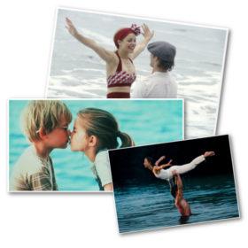 Αγάπη καλοκαιρινή! Οι καλύτερες ταινίες με θέμα τον καλοκαιρινό έρωτα