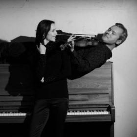 «Music and Dance»: Μια μοναδική παράσταση μουσικής και χορού, στις 17 Σεπτεμβρίου στο Ηρώδειο