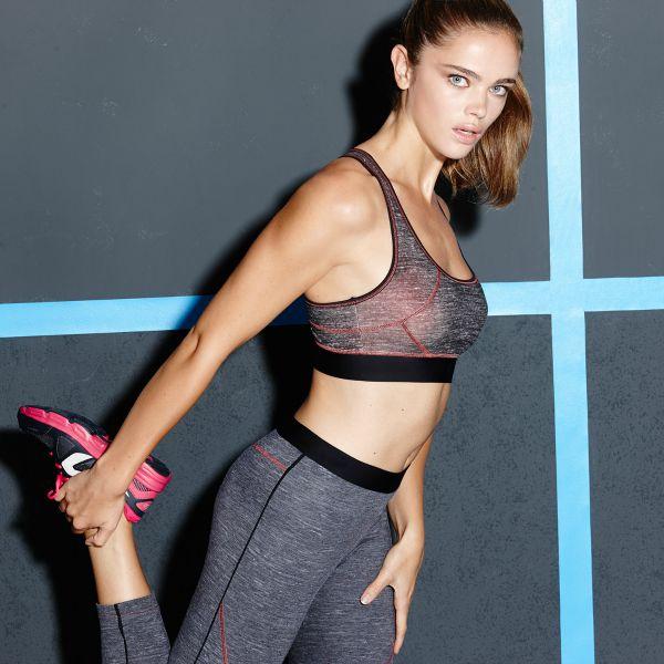 tezenis sportswear homepage image 1