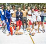 tommy hilfiger, nadal, paixnidi, homepage image