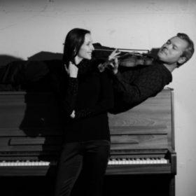 Αναβάλλεται επ' αόριστον η παράσταση «Music and Dance» στο Ωδείο Ηρώδου Αττικού