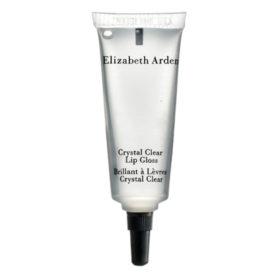 Crystal Clear: 6 διάφανα lip gloss γιατί πρέπει να έχετε τουλάχιστον ένα