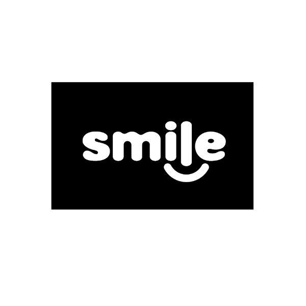 smile, cosmote