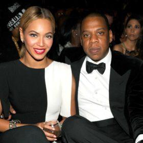 Είναι αλήθεια: Ο Jay- Z παραδέχτηκε δημόσια πως έχει απατήσει τη Beyoncé