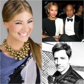 Celebrity news 6/9: Αυτά είναι τα νέα που πρέπει να ξέρετε σήμερα