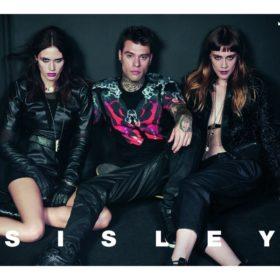 Η νέα συλλογή της Sisley είναι ό,τι χρειαζόμαστε για το φθινόπωρο