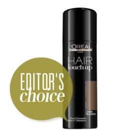Editor's Choice: Το τέλειο προϊόν για κάλυψη των λευκών οn the go!