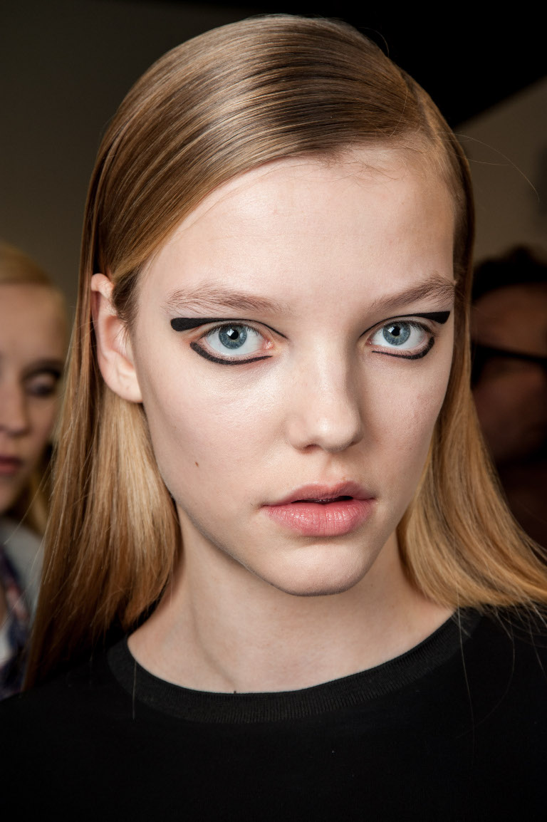 wild-eyeliner