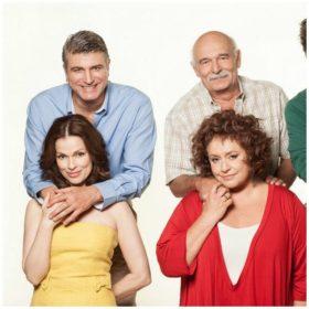Το μυστήριο λύθηκε: Αυτό είναι το τρέιλερ της «Μουρμούρας» – Ποια είναι τελικά τα τρία ζευγάρια της σειράς;