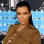 kim kardashian, vma, homepage image