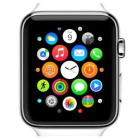 Δείτε το συγκλονιστικό Apple Watch που σχεδιάστηκε σε συνεργασία με τον Hermès