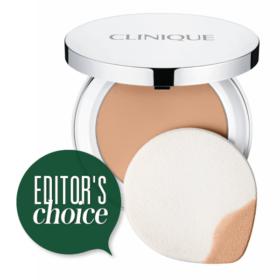 Editor's Choice: Το πρώτο «Founcealer», foundation + concealer από την Clinique