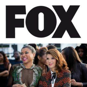 «Empire»: Ο 2ος κύκλος της πολυσυζητημένης σειράς κάνει πρεμιέρα την Πέμπτη 24 Σεπτεμβρίου στο FOX