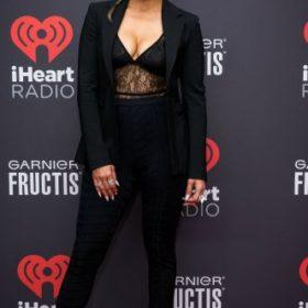 Η Jennifer Lopez με Altuzarra