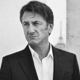O Sean Penn θα πρωταγωνιστήσει στην ίδια ταινία με τα παιδιά του