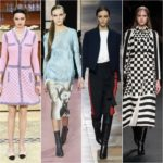 trends fall 2015, homepage image