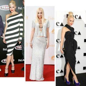 Χρόνια πολλά Gwen Stefani! Οι λόγοι που η 46άχρονη μας εμπνέει με το στιλ της