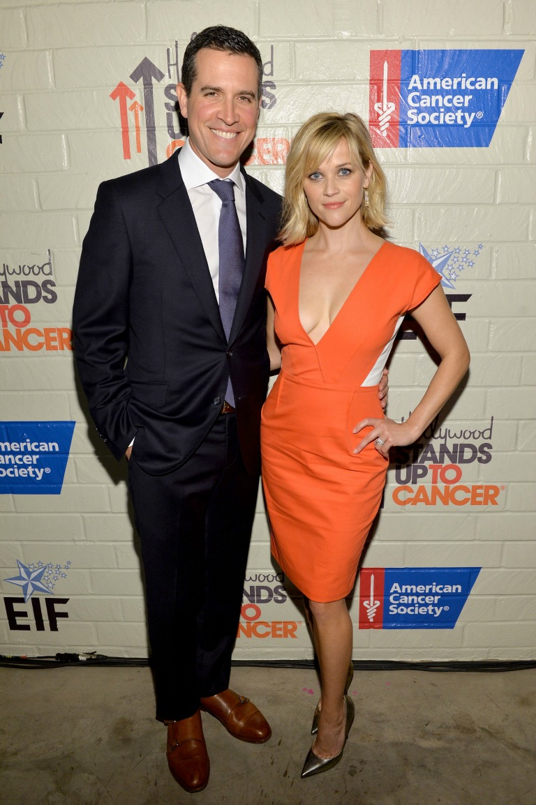 reese-witherspoon-2