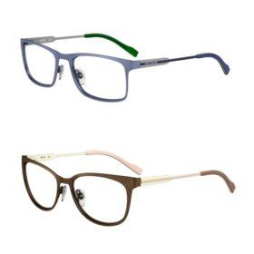 Τα νέα γυαλιά BOSS είναι το αξεσουάρ που θέλουμε να αποκτήσουμε