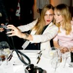 cara delevingne, suki waterhouse, photo, homepage image