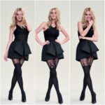 calzedonia longuette, homepage image