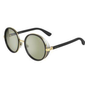 Τα γυαλιά ηλίου Jimmy Choo είναι το ωραιότερο αξεσουάρ του χειμώνα