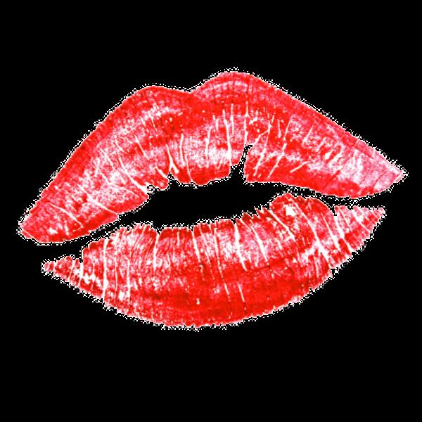 kiss-proof-smudge-proof-budge-proof-make-lipstick-icon