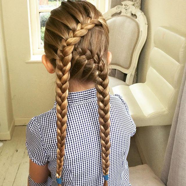koritsaki kotsides sweethearts_hair_design (2)