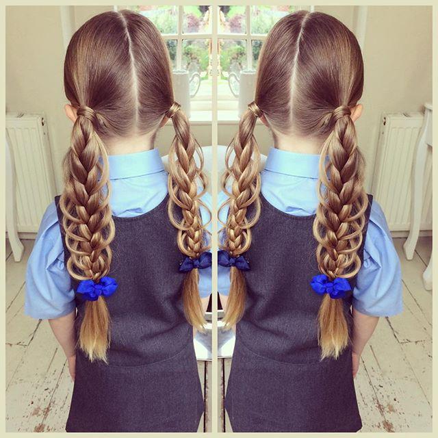koritsaki kotsides sweethearts_hair_design (4)