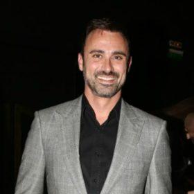 Γιώργος Καπουτζίδης: «Αισθάνομαι ότι η τηλεόραση για μένα έχει τελειώσει»