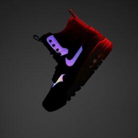 Αυτό που όλοι περιμέναμε: Η Nike αποκαλύπτει τη νέα συλλογή SneakerBoots