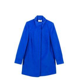 Marks & Spencer: Δείτε τα ωραιότερα παλτό της σεζόν