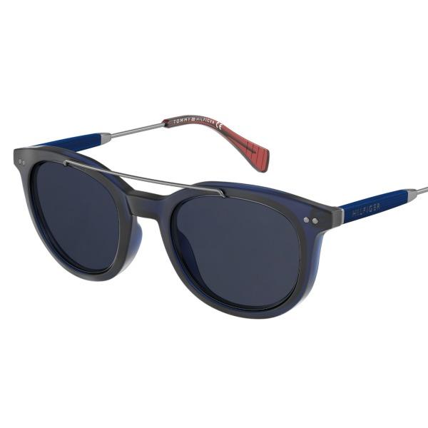 Tommy Hilfiger  Τα γυαλιά ηλίου της νέας σεζόν είναι το αξεσουάρ που ... d7f539beb49