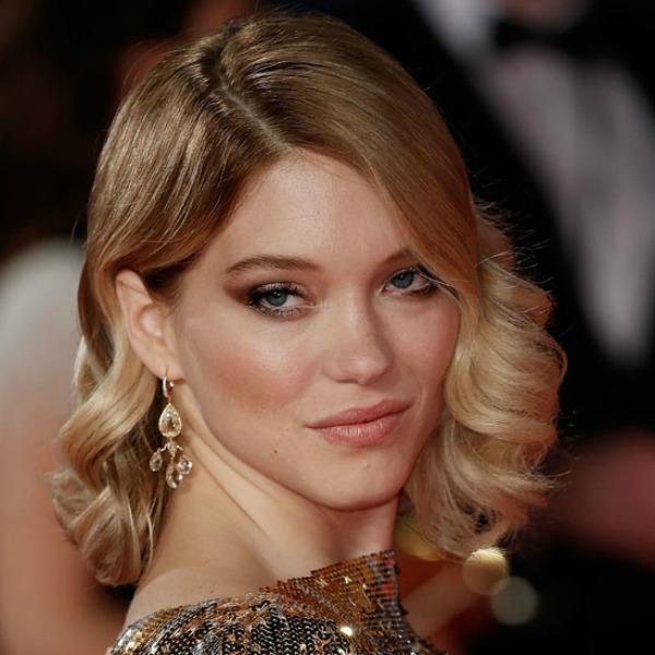 lea seydoux, homepage image