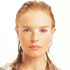H Kate Bosworth έκανε ΠΑΛΙ την τέλεια κοτσίδα