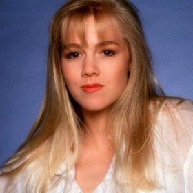 Jennie Garth: Πώς είναι σήμερα η Kelly από το Beverly Hills;